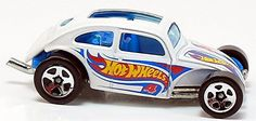 hot wheels - Pesquisa Google