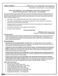 Insurance Sales Representative Sample Resume Pinmas Sant On Resume Template  Pinterest  Plagiarism Checker .
