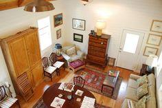 Kanga Cottage Cabin 16x30 Blanco web54.jpg