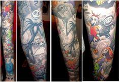 tatouage manchette alice - Google Search Alice, Tattoos, Google, Tatuajes, Tattoo, Tattos, Tattoo Designs