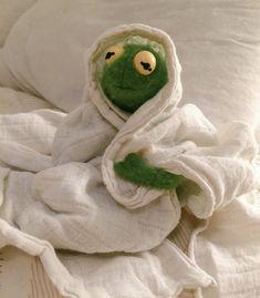 The post appeared first on Kermit the Frog Memes. Frog Wallpaper, Cartoon Wallpaper, Top Memes, Funny Memes, Meme Meme, Sapo Kermit, Ichigo E Rukia, Sapo Meme, Memes Lindos