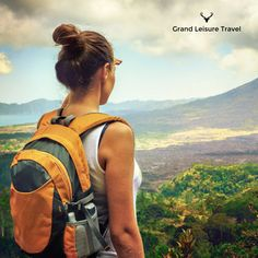 #TravelingTip: Space saver bags will help you fit more in your backpack. Even if you don't want to carry more things in your bag, it frees up so much space that if you need to pack in a hurry, you can just chuck everything in. We are also set to make your trip exciting.  http://www.grandleisuretravel.com/  #pennsylvania #homesforsale #foreverhome #island #paradise #globe #earth #bestview #bestdestination #beautifuldestinations #vacation #holiday #traveltheworld #vacationtime #fun #mountain