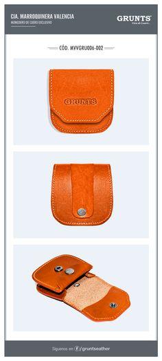 Card Case, Wallet, Fashion, Leather Purses, Moda, Fashion Styles, Fashion Illustrations, Purses, Diy Wallet