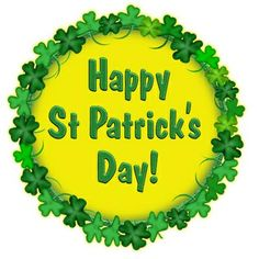 249 best clip art st patrick s day clipart images on pinterest rh pinterest com clipart free st patrick's day clipart saint patrick's day