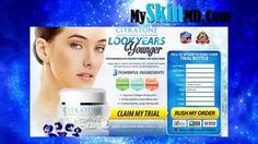 Click The Link Below For Reviews: http://skincareanti-aging.com/citratone-review-look-years-younger-through-citratone-truth-or-hoax/  Citratone Anti Aging Moisturizer review, Citratone Anti Aging Moisturizer free trial, Citratone Anti Aging Moisturizer scam, Citratone Anti Aging Moisturizer ingredients, Citratone Anti Aging Moisturizer facts, Citratone Anti Aging Moisturizer side effects, Citratone Anti Aging Moisturizer reviews, Citratone Anti Aging Moisturizer, Citratone Anti Aging…