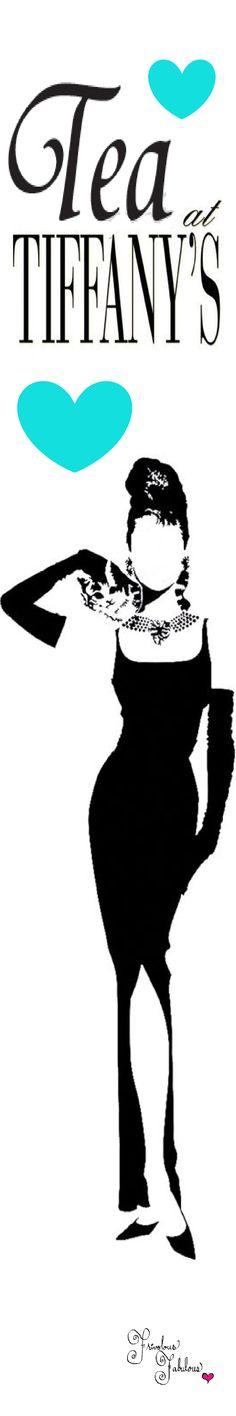 Trendy Jewerly Tiffany And Co Coffee Tiffany Blue, Tiffany Party, Azul Tiffany, Tiffany And Co, Poster Design Layout, Breakfast At Tiffanys, My Cup Of Tea, Tiffany Jewelry, Blue Fashion