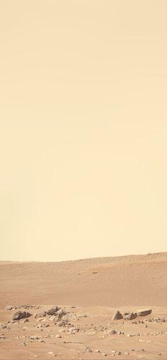 Mars Wallpaper, Laptop Wallpaper, Iphone 11, Scenery, Celestial, Sunset, Outdoor, Iphone Wallpapers, Nasa