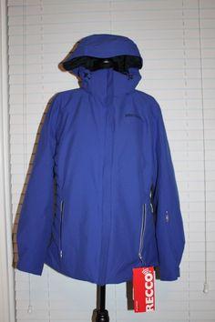 3ed022ec9e57b Details about Marmot Jasper PrimaLoft Ski Jacket Parka Snow Coat MSRP $500  RECCO Women's NEW