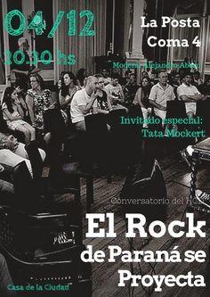 Agenda de Recitales Diciembre 2014 Jueves 04 (Eventos Destacados) Entrá en el Blog de CGCWebRadioArgentina y enterate de todo!!! Seguinos en Twitter: @CGCWebRadioArg (https://twitter.com/CGCWebRadioArg) Facebook: /CGCWebRadioArgentina (https://www.facebook.com/CGCWebRadioArgentina)