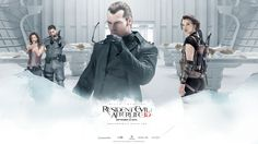 Watch Streaming HD Resident Evil: Afterlife, starring Milla Jovovich, Ali Larter, Wentworth Miller, Kim Coates. While still out to destroy the evil Umbrella Corporation, Alice joins a group of survivors who want to relocate to the mysterious but supposedly unharmed safe haven known only as Arcadia. #Action #Adventure #Horror #Sci-Fi http://play.theatrr.com/play.php?movie=1220634