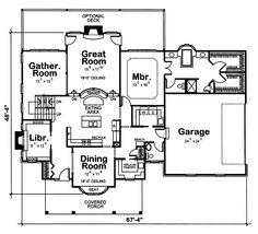 Home Plans likewise I0000hH7Qj2q likewise Oakleigh Court Country Farmhouse Style House Plan likewise Home Blueprints Designs in addition Thing. on country farmhouse bathrooms