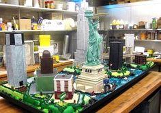 cake boss 11