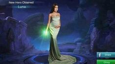 #mobilelegend#skins Online Poker, Mobile Legends, Surabaya, Strapless Dress Formal, Meme, Bikini, Auto Buy, The Originals, Android Apps