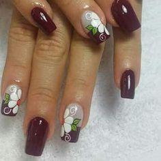 Cute Toe Nails, Cute Toes, Fun Nails, Mani Pedi, Manicure And Pedicure, Chic Nails, Christmas Nail Art, Cute Nail Designs, Nail Art Diy