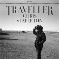 chris-stapleton-traveller