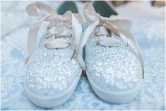 33e6a382ae644b Wedding Shoes · Mt. Baker Wedding