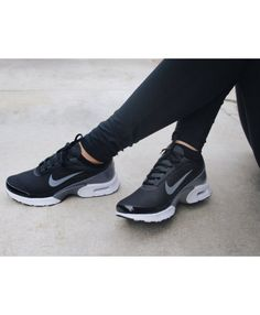 nike air max jewell prm