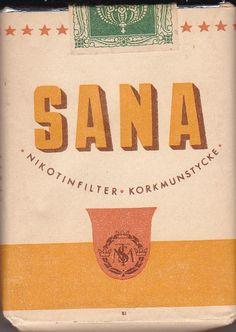 Sant Svenska Tobaksmonopolet