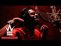 """New video Paper Lovee """"Never Felt This Way"""" (WSHH Exclusive - Official Music Video) on @YouTube"""