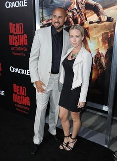 Kendra Wilkinson's Instagram Tribute For Husband Meant For Mike 'The Situtation' Sorrentino? Reality Stars Feuding On 'Marriage Boot Camp' - http://imkpop.com/kendra-wilkinsons-instagram-tribute-for-husband-meant-for-mike-the-situtation-sorrentino-reality-stars-feuding-on-marriage-boot-camp/