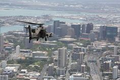 Do you remember Magnum P. The stunning photographs in this post show some of the 24 Apache Longbow attack helicopters that the Cavalry Squadron, Combat Aviation Brigade received … Ah 64d, Ah 64 Apache, Shot Show, Magnum Pi, Attack Helicopter, Longbow, Fun Shots, Fighter Jets, Aviation