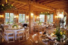 see more from this Colorado wedding at Celebrations web site www.theeventpro.com