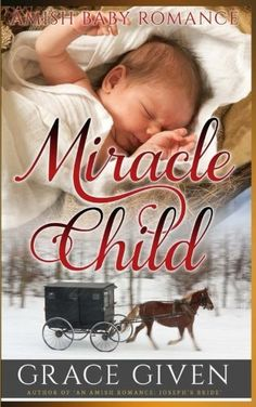 Amish Baby Romance Miracle Child Christmas Amish Baby Romance Amish Bible Heroes Volume 5 * Click image to review more details.
