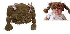 The Lilly Hat Woven Yarn Hair Hat - Infant Baby Toddler C... https://www.amazon.com/dp/B00OV57V2A/ref=cm_sw_r_pi_dp_x_l6vYzbCCM7G7V