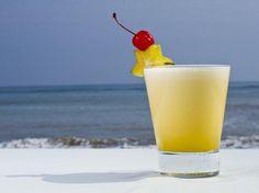 Maracuya sour: Qué necesitas y cómo se prepara este exquisito trago