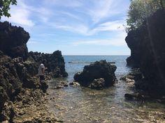 FINDING THE OFF THE BEATEN PATH OF KULIATAN MARINE SANCTUARY – lakwatserongdoctor Paths, Outdoor, Outdoors, Outdoor Games, The Great Outdoors
