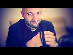 ks. Michał Olszewski : dostaje SMSy od Szatana Watches, Music, Youtube, Wrist Watches, Musik, Wristwatches, Clocks, Clock, Musique