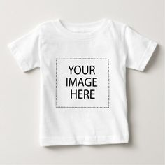 #bag baby T-Shirt - #travel #clothing