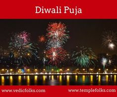Diwali Puja Special rituals helps to improve financial growth and also grants success in life. Diwali Pooja, Festival Lights, Success, Life