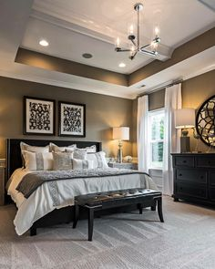 Bedroom Decorating Ideas With Dark Espresso Furniture Html on color schemes for dark furniture, white wood furniture, bedroom makeover ideas, painting ideas with dark furniture, bedroom painted furniture ideas, grey walls with brown leather furniture, bedroom furniture layout ideas, home decor ideas with dark furniture, dark blue bedroom furniture, best color with cherry furniture, bedroom colors with dark furniture, dark wood furniture, modern home furniture, nursery ideas with dark furniture, bedroom colors for dark furniture, mathis brothers furniture, cape cod furniture, bedroom ideas with twin bed, bedroom with antique wrought iron bed, dark cherry furniture,