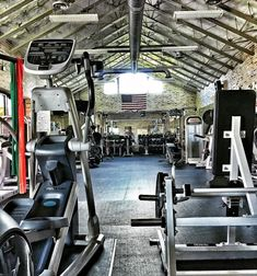 15 best gym images fitness studio gym room workout stations