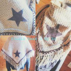 omslagoek haken/crochet