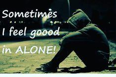 Indian Hindi Sad Love quotes wallpapers, sayings images Sad Love Images Wallpapers Wallpapers) Happy Alone Quotes, Sad Love Quotes, Boy Quotes, Funny Quotes, Life Quotes, Swag Quotes, I Miss You Wallpaper, Love Wallpaper Download, Love Quotes Wallpaper