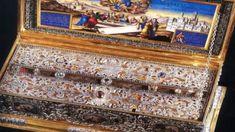 Να πας στον ιερομόναχο να σε διαβάσει στην Αγία Ζώνη της Παναγίας και θα γίνεις καλά Calendar, Decorative Boxes, Antiques, Home Decor, Angels, Mountain, Christian, Icons, Antiquities