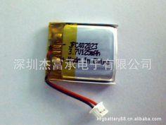 Купить товар042023 полимерный аккумулятор, аккумулятор 402023 в категории Аккумуляторы для MP3/MP4 плеерана AliExpress.            Здравствуйте, мы все аккумуляторы имеют нестандартный размер,                            Если вам нужно настр