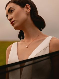 Honour the Meaning but Change the Methods: How Brides are Bringing a Modern Twist to their Wedding Jewellery On Your Wedding Day, Dream Wedding, Bridal Wardrobe, Pearl Bar, South Sea Pearls, Tea Ceremony, Jewelry Branding, Jewellery Box, Star Shape