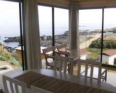 ARRIENDO CASA 2 dormitorios en LOS MOLLES FRENTE AL MAR  ARRIENDO MI CASA EN LOS MOLLES - EXCELENTE UBICACIÓN  ..  http://la-ligua.evisos.cl/arriendo-casa-2-dormitorios-en-los-molles-frente-id-564446