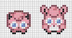 """Résultat de recherche d'images pour """"mini pixel art"""""""
