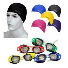 Swimming Accessories