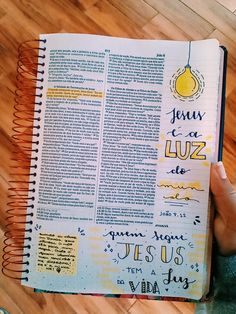 Love You Very Much, Always Love You, Give It To Me, Philippians 4 13 Meaning, Give Me Strength, You Are Beautiful, Journal Ideas, Journaling, Christ
