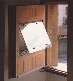 Nested window in Casa de las Conchas, by Lopez Cotelo [029] | filt3rs