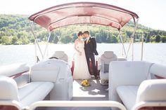 Best of Weddings 2017 | Jessica Fike, Deep Creek Lake Wedding Photographer