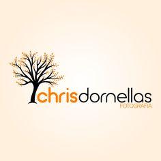 "Confira meu projeto do @Behance: ""chris dornellas | fotografia"" https://www.behance.net/gallery/45155801/chris-dornellas-fotografia"