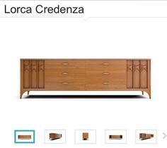 http://joybird.com/credenzas/lorca-credenza/