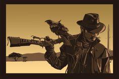 Gunslinger_1024x1024.png (1000×667)