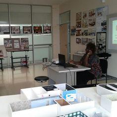 #rafflesjakarta #interiodesign #workshop #presentation #workshop #openhouse #interior #institute #jakarta #indonesia #instagram #instagnesia #design - @raffles_jakarta- #webstagram